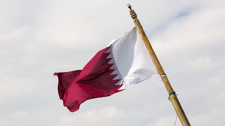 Iran drowns Qatari markets with rotten produce, exports