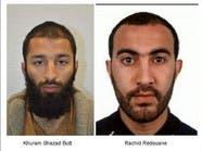 الشرطة البريطانية تكشف عن هوية منفذين اثنين بهجوم لندن