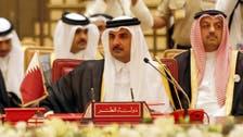 دہشت گردی سے متعلق موقف نے قطر کو تنہا کردیا