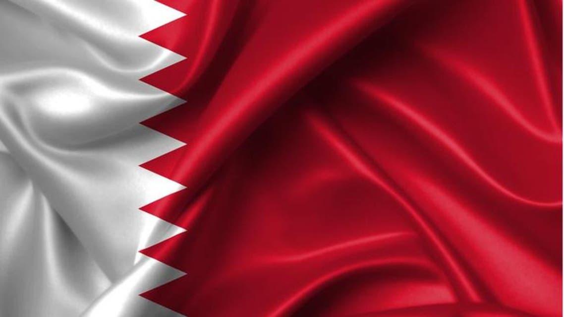 Bahrain shutterstock