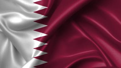 التحالف ينهي مشاركة قطر في اليمن لتعاملها مع الميليشيات