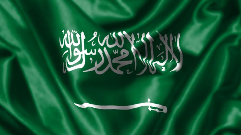 Saudi Arabia Severs All Ties With Qatar Closes Off Borders Al - Al arabiya english