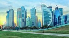 مصر کے قطر کے ساتھ تعلقات منقطع کرنے کے کیا نتائج مرتب ہوں گے ؟