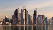 """المفروض على قطر """"مقاطعة"""" وليس """"حصارا"""".. وهذا هو الفرق"""