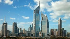 Is Dubai best placed to host a South Asian Food Exchange?