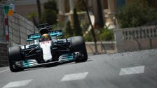 Mercedes hold firm on driver equality, says Wolff