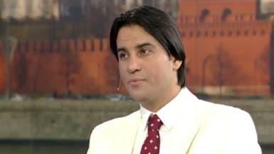 دبلوماسي ليبي يكشف عن تورط قطر في محاولة اغتيال حفتر
