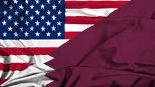 Qatar's splurge of millions for support in Washington going in vain