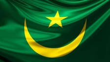 Mauritania voices solidarity with Saudi Arabia in Canada row