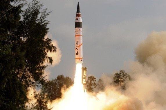 بالصور أقوى 10 صواريخ في العالم 18ece9b7-7acd-4fab-bca6-69505ddcdd7e