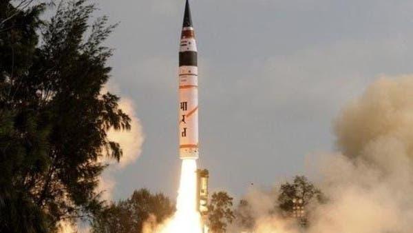 بالصور أقوى 10 صواريخ في العالم 8117bb24-7039-4cce-a46a-45881225a831_16x9_600x338