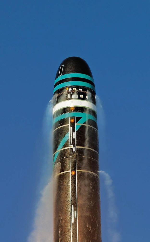 بالصور أقوى 10 صواريخ في العالم A423b4f5-1fc7-403e-8d2e-64c13d766a0a