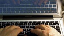 UAE: Showing sympathy for Qatar on social media is a cybercrime