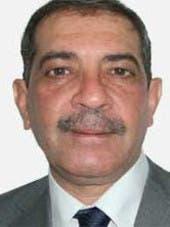 Farouq Yousuf