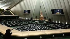 ایران : پارلیمنٹ کے اندر اور خمینی کی قبر کے نزدیک فائرنگ