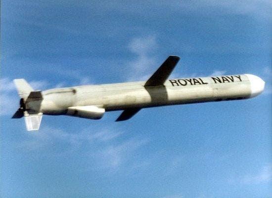 بالصور أقوى 10 صواريخ في العالم Fa404b61-e0c1-4c99-964d-a595ac66855e