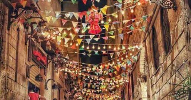 بمسابقه رمضان(مصر الاسكندريه) 05029af0-5633-4542-a