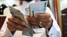 Kuwaiti pilgrim loses SAR 16,000 in Madinah, gets it back in Makkah