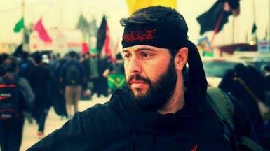 مقتل 3 من ميليشيات الحرس الثوري الإيراني في سوريا