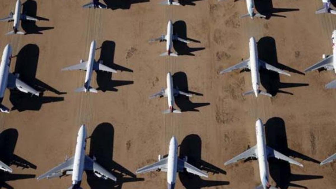 آخرین مقصد هواپیماها کجاست؟