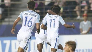مونديال الشباب: إنجلترا تسقط إيطاليا وتتأهل إلى النهائي