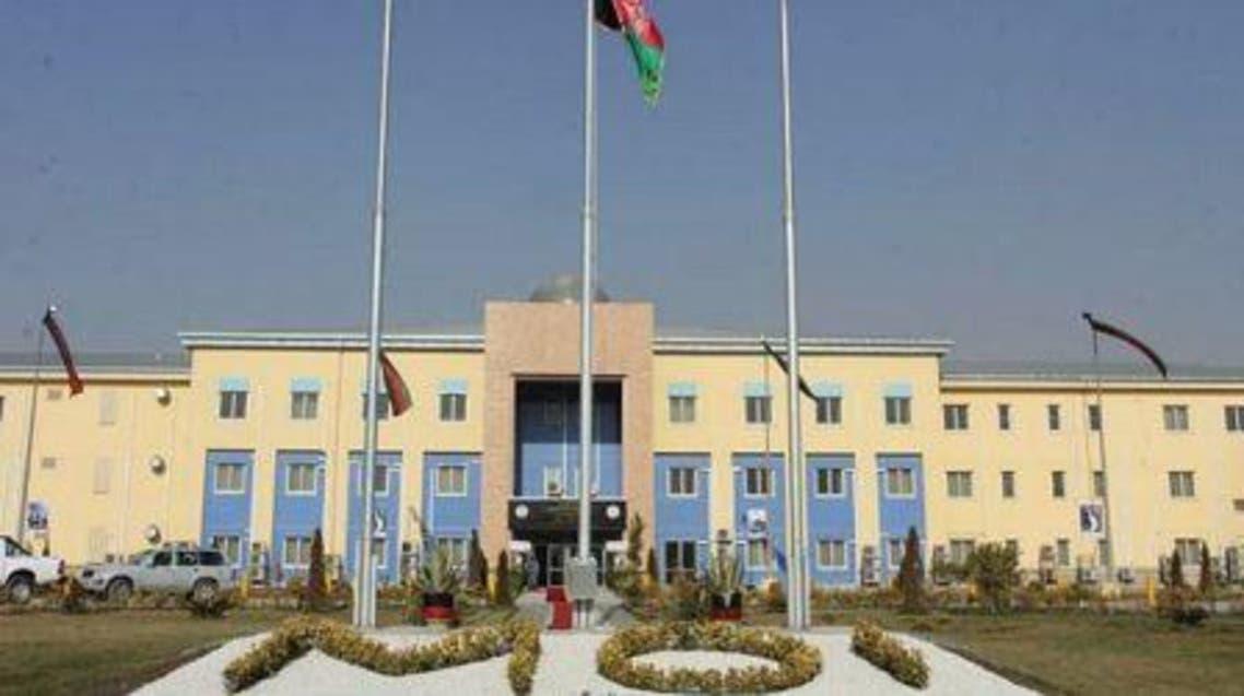 وزارت داخله افغانستان: خیمههای تحصن باید از روی جادههای کابل برچیده شود