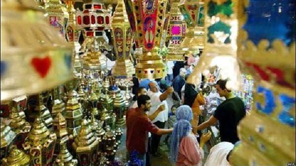 بمسابقه رمضان(مصر aa1a9c11-f91f-40d6-9