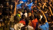 في الذكرى الأولى لحراك الحسيمة.. المغرب يمنع التظاهر
