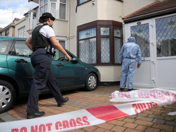 هجمات بريطانيا.. الشرطة تعتقل شخصين بمانشستر و3 في لندن