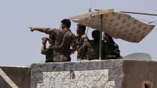 دیر الزور : ایس ڈی ایف کا ایک مرکزی آئل فیلڈ پر کنٹرول