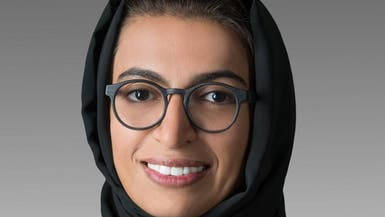الوزيرة الإماراتية نورة الكعبي:سياسة قطر الحالية تخبطية