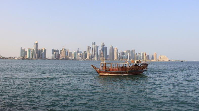 Arab powers list 59 individuals as Qatar-linked terrorism supporters