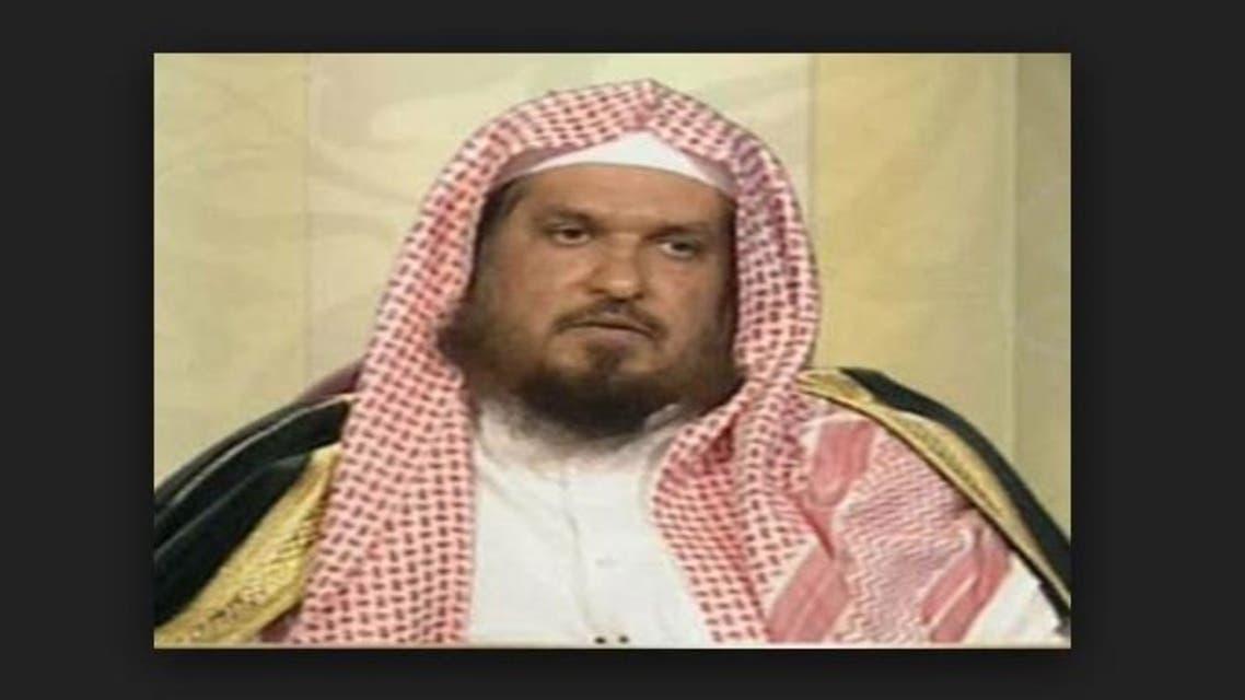 الكويتي حامد عبدالله العلي