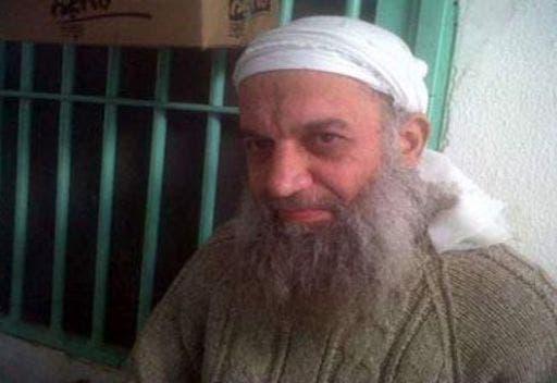 محمد شوقي الإسلامبولي