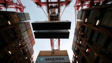 Maersk Line to begin Qatar feeder container shipments from Oman