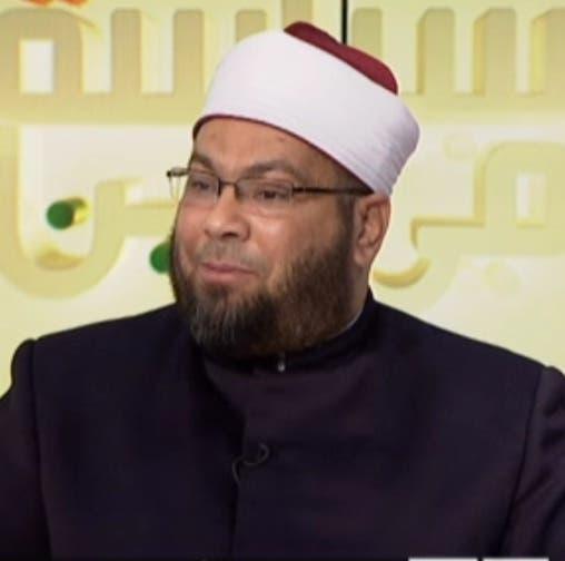 محمد الصغير عبد الرحيم