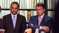 موجودہ بحران پورے خلیج کو اپنی لپیٹ میں لے سکتا ہے: قطر