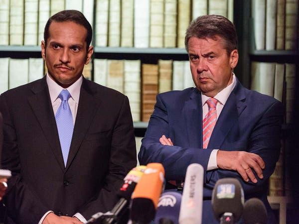 قطر تلتزم الدبلوماسية وتهدد بتداعيات على الخليج