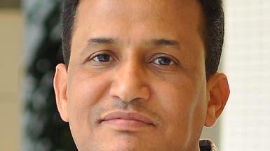 """ما هو دور الموريتاني """"الشنقيطي"""" في الأزمة القطرية؟"""