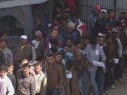قلق في أوساط محدودي الدخل من العمال الأجانب في قطر
