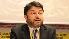 تركيا تضع مسؤول منظمة العفو الدولية قيد الاحتجاز