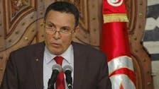 """تونس تحقق في """"استلام أموال قطرية"""" لدعم الإرهاب بليبيا"""