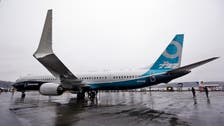 Iran's Aseman Airlines signs final deal for 30 Boeing 737s