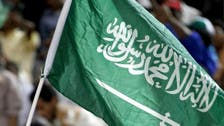 Saudi courts order 7000 evading fathers to pay almost $48 mln in alimony