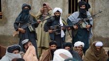 طالبان نے افغان حکومت سے امن مذاکرات کی پیشکش ٹھکرا دی