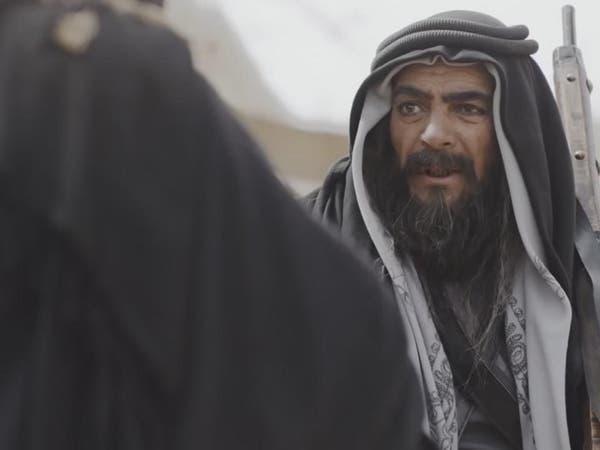 """""""ذباح غليص"""".. دراما أردنية تعود لمعالجة الثأر"""