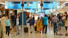 UAE travel agents, Emirates restricting travel to Saudi Arabia