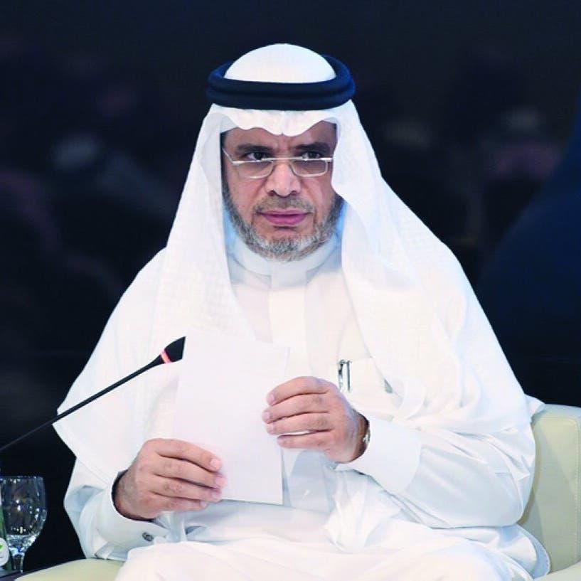 مؤلفات القرضاوي ممنوعة في الجامعات والمدارس السعودية