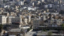 Israel plans most settlement homes since 1992