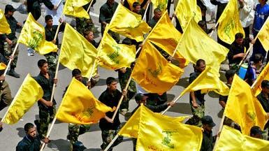 لبنان.. حزب الله يبني مصنعين لإنتاج الصواريخ والذخائر